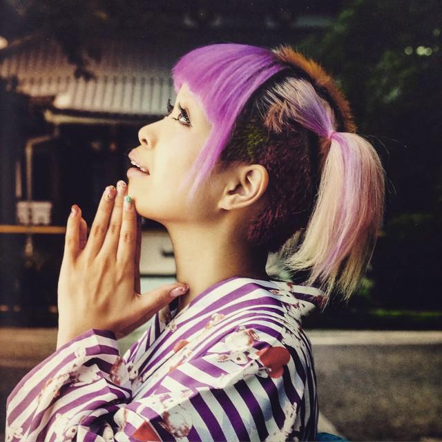 Photo by Irwin Wong http://www.irwinwong.com/