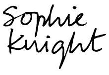 Sophie-Knight-logo3