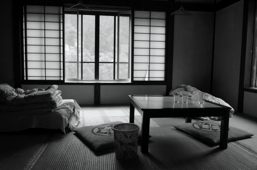 room-263974_1920